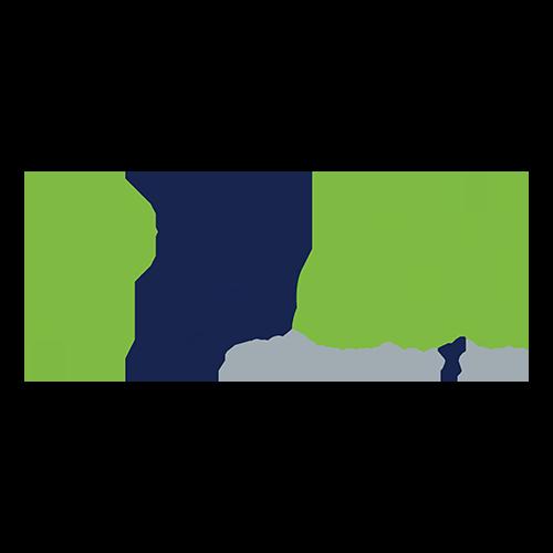 We Are TDeX